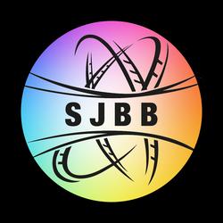 SJBB HQ