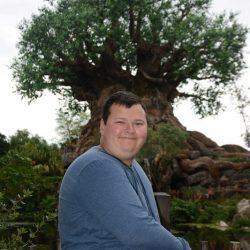 ak-treeback-7856039880_orig