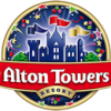 rsz_alton-towers-logo-large